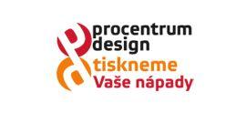 Procentrum
