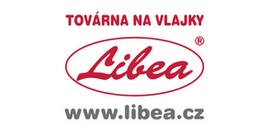 Libea