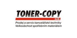 Toner-Copy