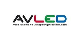 Avled