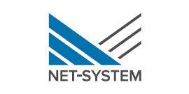 NET-SYSTEM
