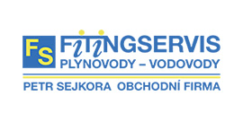 Fitingservis