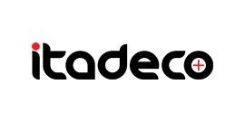 ITADECO