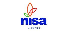 Nisa Liberec