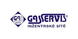 Gasservis