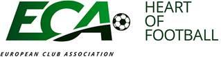 European Club Association