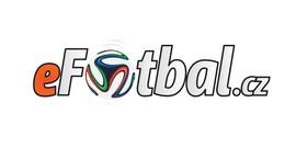 eFotbal