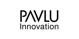 Pavlů innovation