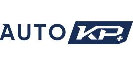 AUTO KP Plus - ženy