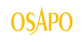 Osapo