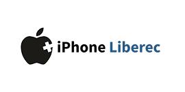 iPhone Liberec