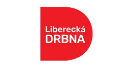 Liberecká drbna