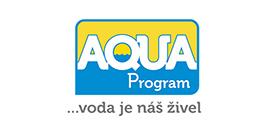 AQUA Program