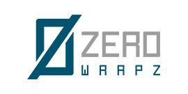Zero Wrapz