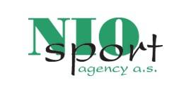 Niosport