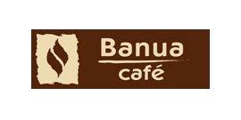 Banua