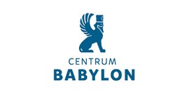 Centrum Babylon