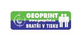 Geoprint