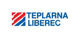 Teplárna Liberec