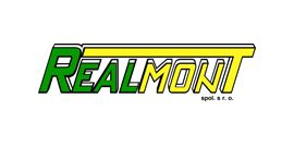 Realmont