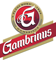 Partner: Gambrinus
