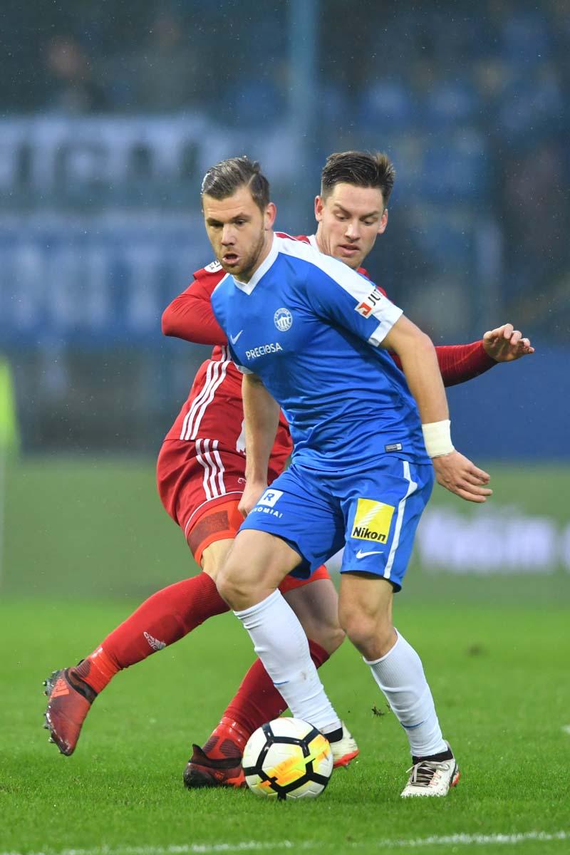 Malmö FF - FC Slovan Liberec 1-0 - YouTube  |Fcsb-slovan Liberec