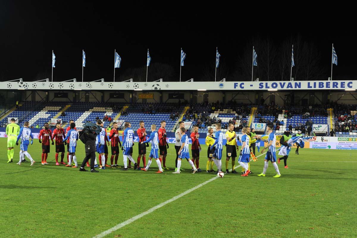 FC Slovan Liberec - Slezský FC Opava (18.kolo) 1 2 8a46ebfdaf4