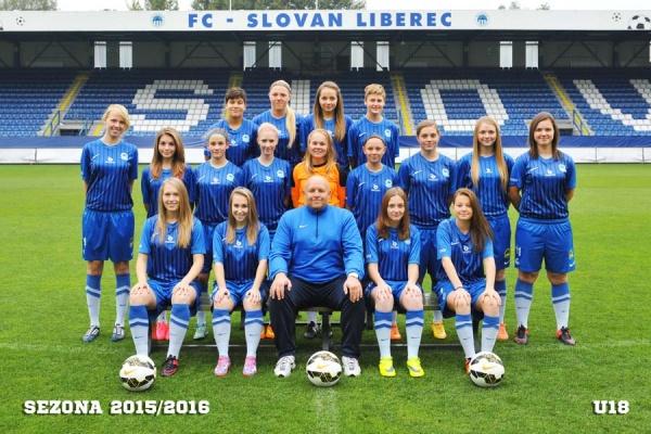 FC Slovan Liberec  |Fcsb-slovan Liberec