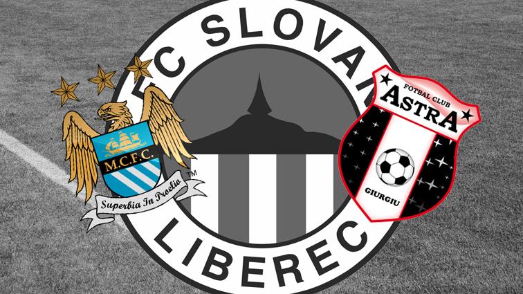 Pronostic pariuri Astra – Slovan Liberec 31.07.2014 thumbnail