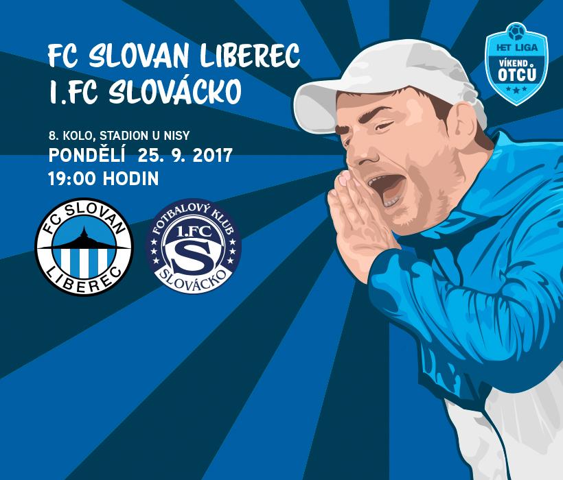 Vorbericht zum Heimspiel gegen Slovácko