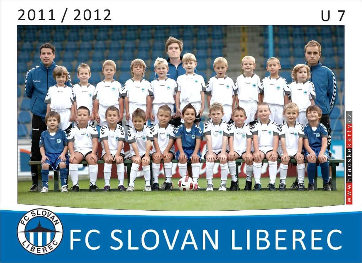 b1bbf4d3ee Soupiska U7 - Ročník 2012 2011 2012
