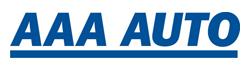 Hlavní partner: AAA AUTO