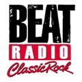 Mediální partner: Beat Radio