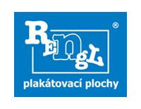 Mediální partner: RENGL, s.r.o. Liberec