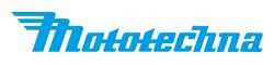 Hlavní partner: Mototechna Group s.r.o.