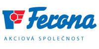 Ferona, a.s.