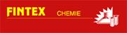 FINTEX CHEMIE s.r.o.