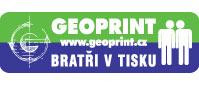 Tiskárna Geoprint s.r.o.