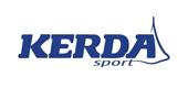 Kerda Sport