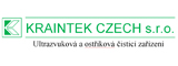 KRAINTEK CZECH, s.r.o.