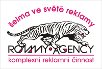 ROMMY AGENCY