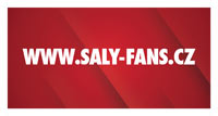 Saly Fans