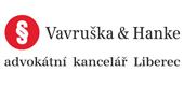 Vavruka & Hanke advokti
