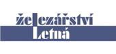 elezstv Letn