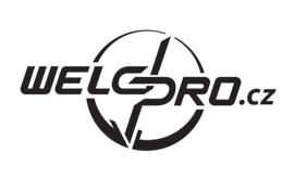 Weldpro