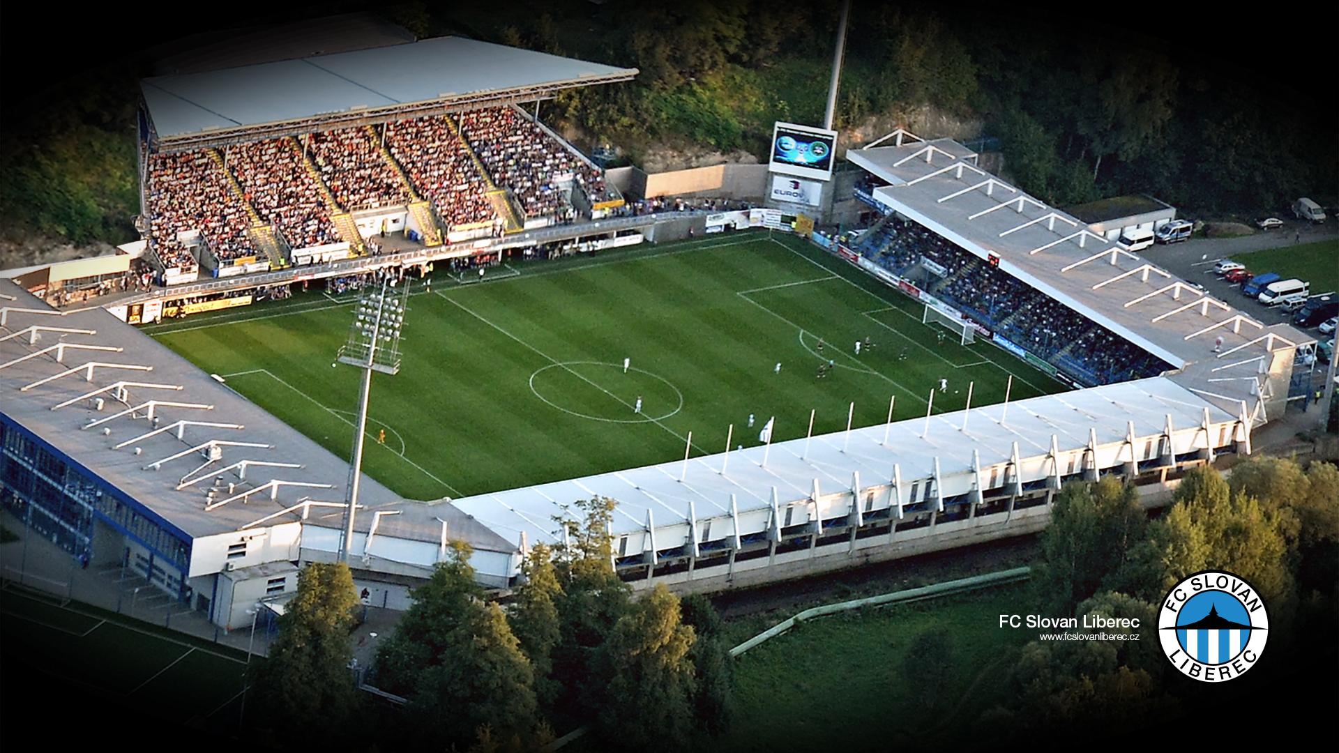FCSB vs Slovan Liberec Preview, Tips and Odds ...  |Fcsb-slovan Liberec