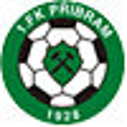 1.FK P��bram